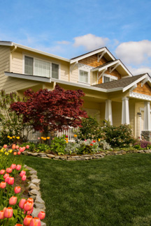 amherst- ohio  home inspector in amherst ohio home inspector